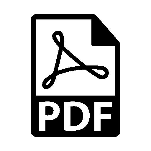 Calendrier arras bonsai club 2018 1er semestre